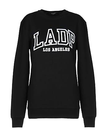 Sweatshirts Ladp Sweatshirts Ladp Topwear Sweatshirts Topwear Ladp Topwear zxdqgSBnwq