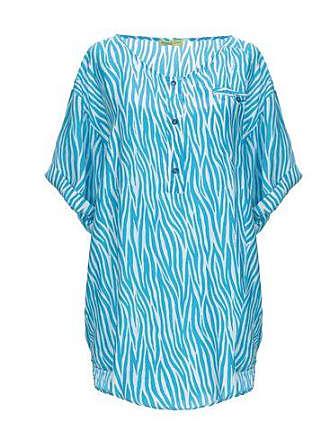 Versace Versace Blusas Blusas Versace Camisas Camisas Blusas Versace Camisas Camisas Blusas Versace z7qrzaF