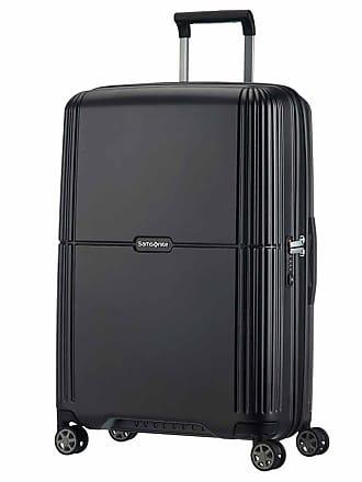Black Samsonite Orfeo Black Medium Suitcase Black Samsonite Suitcase Orfeo Medium Samsonite Orfeo EqHBBW