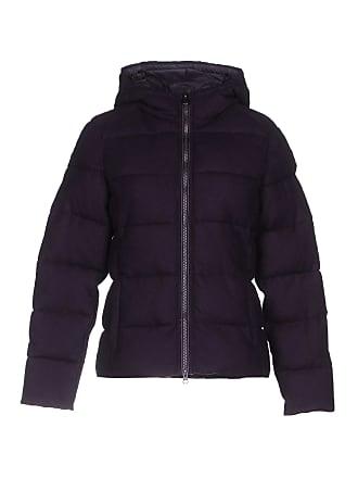 amp; Coats Jackets Jackets Invicta Coats Invicta amp; Jackets Invicta amp; Coats Coats Invicta Jackets amp; Invicta qYAnc1t