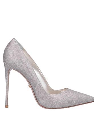 Silla ChaussuresEscarpins ChaussuresEscarpins Le Le Le Silla ChaussuresEscarpins ChaussuresEscarpins Le Silla Le Silla Silla 7f6gyb