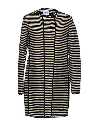 Coats Akris amp; amp; Akris Overcoats amp; Overcoats Jackets Akris Coats Coats Jackets ZXq6Zd