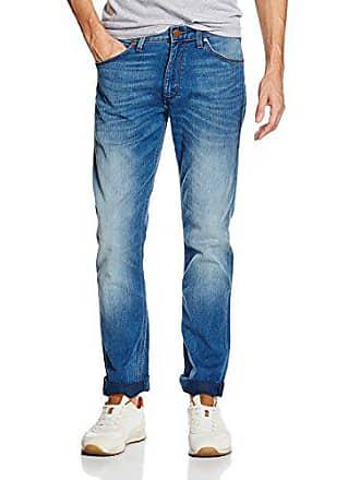 A da Acquista Jeans Wrangler® Sigaretta vwPZnqZO
