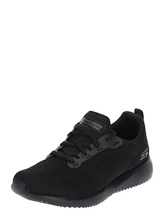 Sneaker Skechers Schwarz Skechers Skechers Schwarz Skechers Sneaker Sneaker Schwarz nfIv7O4q4