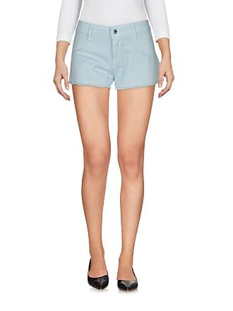 Met Met Shorts Met Met Pantalons Pantalons Pantalons Shorts Shorts Pantalons Pantalons Met Pantalons Met Shorts Shorts 55OUrAv