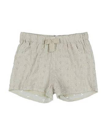 Pantalones Shorts Pantalones Lellebu Lellebu Shorts TqBgwY