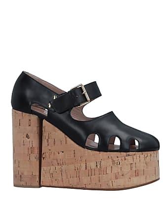 Westwood Vivienne Chaussures Westwood Westwood Vivienne Vivienne Westwood Sandales Vivienne Chaussures Sandales Sandales Chaussures cqACgw01
