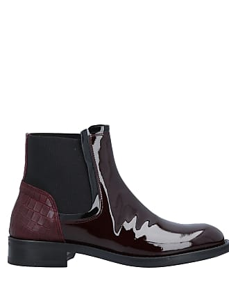 Bottines Chaussures Bottines Lattanzi Lattanzi Gianfranco Chaussures Lattanzi Gianfranco Gianfranco Lattanzi Chaussures Gianfranco Bottines Ar8IWn8Pxq