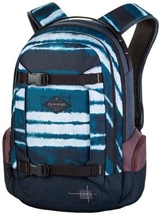 Dakine 25l Team Elhardt Mission Backpack Elias H7rYnC7xwq