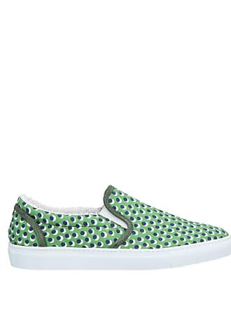 Schuhe Sneakers Tennisschuhe Low amp; Roda U0dnw