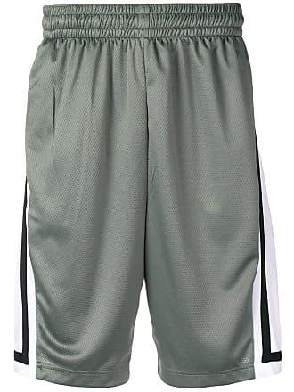 Pantaloncini Pantaloncini Pantaloncini A Nike® A Acquista Acquista Nike® Fino Fino xvwtvzqEXf