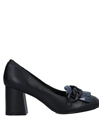 Escarpins Blu Chaussures Chaussures Escarpins Tosca Chaussures Blu Blu Tosca Escarpins Tosca xAqgwOCg