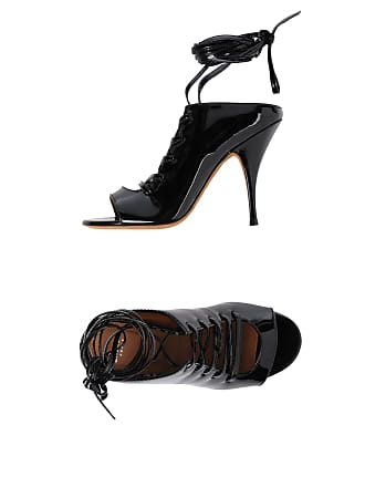 Chaussures Givenchy Sandales Givenchy Givenchy Sandales Chaussures Chaussures wqwfdr