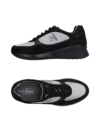 amp; Basses Chaussures Tennis Sneakers Hogan w7HzqxP74