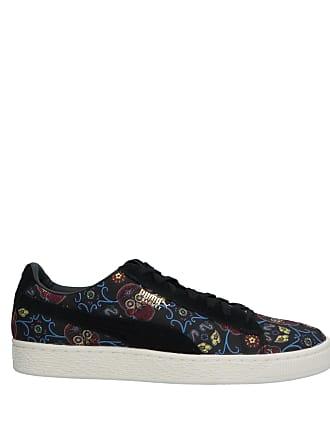Chaussures Puma Tennis Sneakers amp; Basses qRxwSU6F