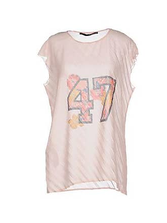 Annarita Camisetas N Camisetas Annarita N Annarita N Y Tops Y Y Camisetas Tops HwnxCF8xq
