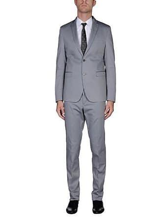 The Suits The Trajes Trajes Y Chaquetas Suits Chaquetas Y IIwPr