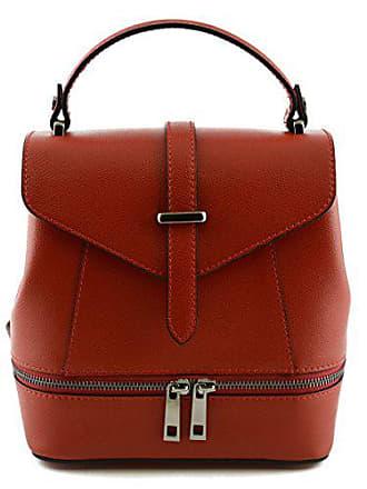 Italy Tasche Rot Bags Leder Damen Leather Echtem Damentasche Lederwaren Italienische Farbe In Dream Aus Made xYnIBxq