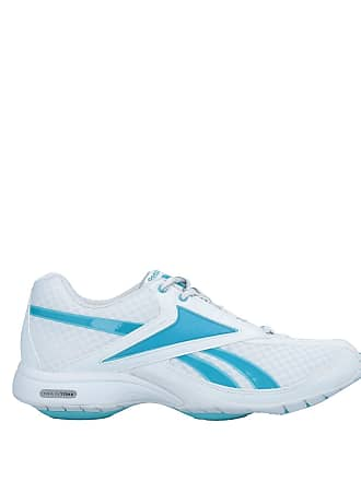 Chaussures amp; Basses Reebok Sneakers Tennis w8FXqpq