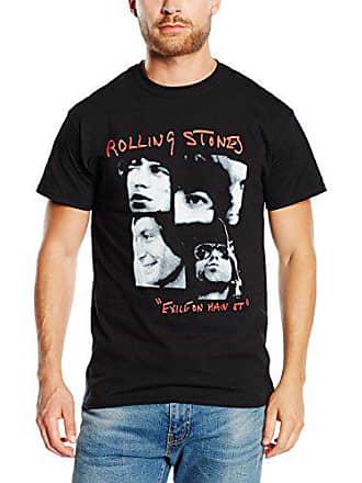 T Stones®Acquista Da 86Stylight € 6 The Shirt Rolling 8nPkw0O