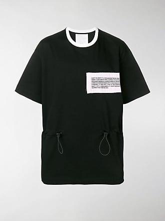 Colmar shirt Waist Cinch T Cinch Colmar 5R3jL4A
