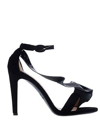Shoes Patrizia con Sandali Pepe chiusura Fwqygwa5