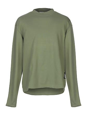 Monday Monday TopsSweatshirts Monday TopsSweatshirts Cheap Cheap TopsSweatshirts Cheap Cheap 4AR3L5j