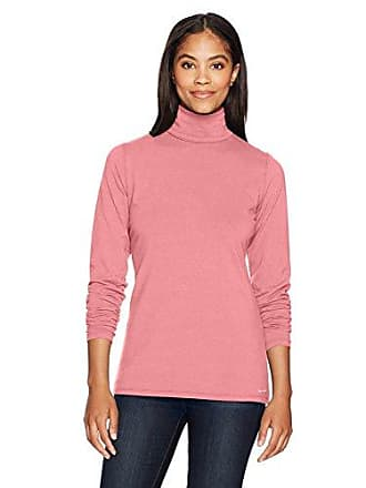 SweatersNow Up To Woolrich® Women's −60Stylight dCBeorWx