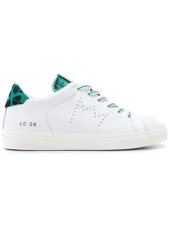 Jusqu''à Chaussures Achetez Achetez Crown® Leather Leather Chaussures Jusqu''à Crown® Jusqu''à Crown® Leather Chaussures Achetez qzwRS88