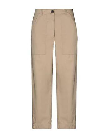Calvin Calvin Pants Pants Klein Pants Calvin Klein Klein Klein Calvin Pants F6wOxqXa