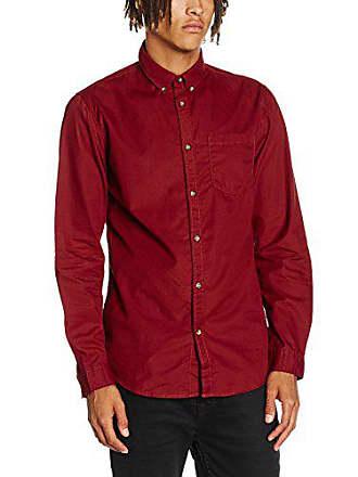 Jack Stylight Pour Rouge En Vêtements amp; Articles 46 Jones Hommes dpwHzqqPx