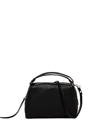 Alifa Gianni Mini Bag Chiarini Black Small 5wwA4qxF