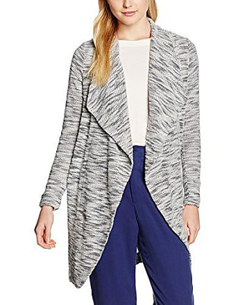 Broadway Acquista Ora Moda Il Meglio della da Fashion® w7RwqT