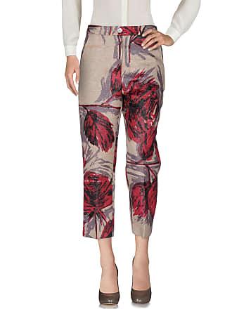 Erika Erika Cavallini Semi Cavallini Cavallini Pantalons Semi Erika Couture Couture Couture Pantalons Semi CnB8xw0xfq