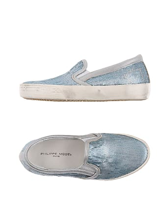 Jusqu'' Chaussures De Philippe ModelAchetez Ville Y6f7vbyg