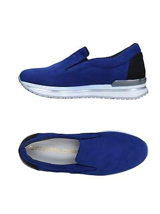 Tennis Giancarlo Chaussures amp; Paoli Basses Sneakers gFOxBz