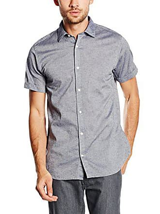 Lynn Premium By amp; Top Jones Jack Sport Herren 101az