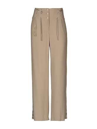 Svnty Casual Trousers Casual Trousers Svnty Svnty Svnty Casual Trousers 4WI8fcAT