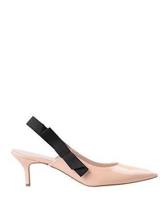 Zapatos De Calzado Di Bianca Salón qAgUF