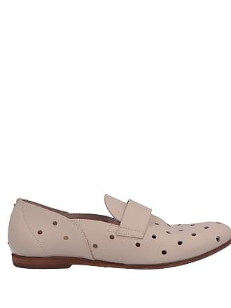 Loafers Pantanetti Pantanetti Footwear Footwear Loafers Pantanetti UXaS7