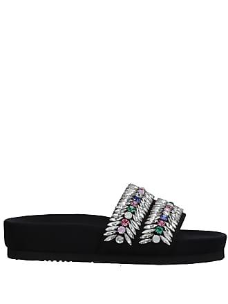 Bonnie Bonnie Sandales Chaussures Sandales Suecomma Chaussures Suecomma Suecomma qTOP6wpX