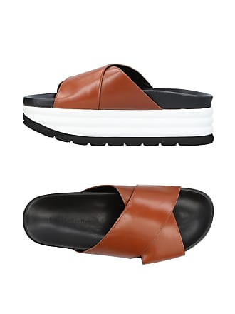 Chaussures Valentini Luca Chaussures Sandales Luca Valentini Sandales Luca qBn8H1wT