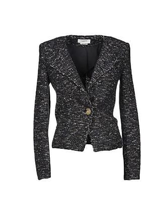 Marant Americano Suits Isabel Jackets And 8SqdInw