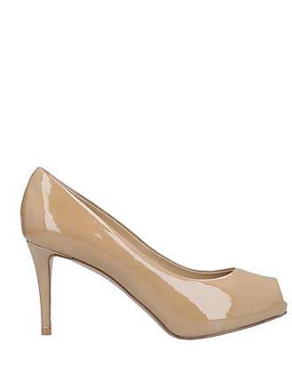 Giuseppe De Zanotti Salón Zapatos Calzado rnYFwH7Wr
