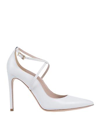 Chaussures Rotta Rotta Rotta Guglielmo Guglielmo Escarpins Chaussures Chaussures Guglielmo Escarpins gE4Fwqx