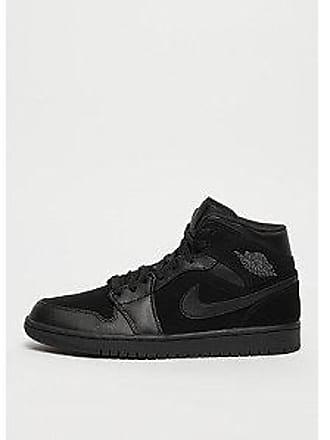 Black Mid dark Grey Air black 1 Nike Jordan fAqx1SwSI