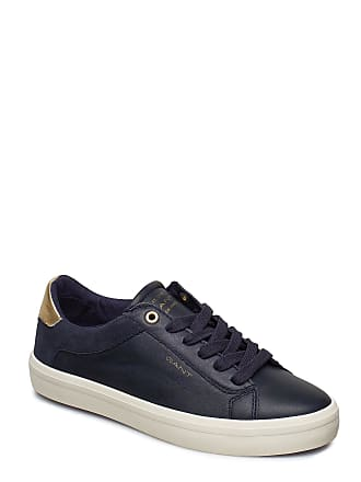 Gant Low Baltimore Shoes Lace Gant Baltimore drxnqHnpg