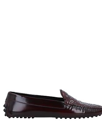 Tod's Mocassins Tod's Chaussures Chaussures q0ZIIv