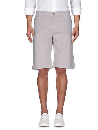 Pantalones Bermudas Rodrigo Pantalones Bermudas Rodrigo Rodrigo fwaqFnx76x