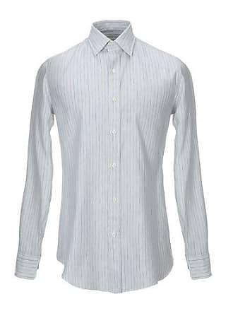Salvatore Camisas Camisas Salvatore Camisas Piccolo Salvatore Piccolo Piccolo Bq4vq